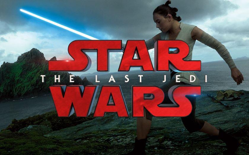 film 2017 star wars 8 les derniers jedi bande annonce