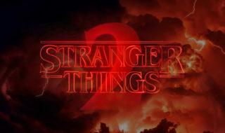 Stranger Things 2 critique : plus longue, plus folle, la saison 2 a mis notre Monde à l'Envers !
