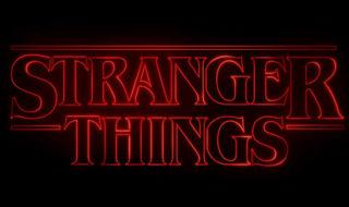 Stranger Things lance un jeu rétro gratuit et ultra-addictif sur iOS et Android !
