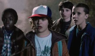 Stranger Things, saison 2 : 11 mystères dont on attend la réponse !