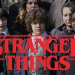 stranger things saison 2 tout savoir