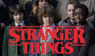Stranger Things, saison 2 : bandes-annonces, synopsis, casting, durée, tout savoir
