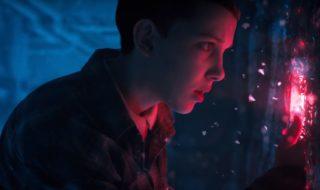 Stranger Things saison 2 : on sait enfin comment Eleven s'échappe du Monde à l'Envers [vidéo]