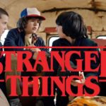 stranger things saison 2 tweets spoilers
