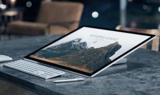 Microsoft est-il sur le point d'enterrer les Surface ?