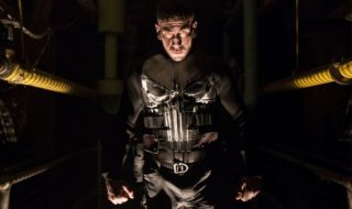 the punisher date de sortie bande annonce