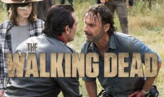The Walking Dead et Fear The Walking Dead vont avoir leur crossover !
