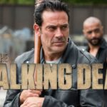the walking dead saison 8 avis