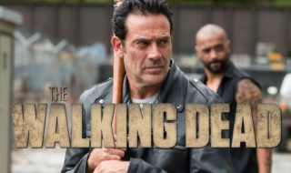 The Walking Dead saison 8 : les premiers avis tombent après la diffusion du premier épisode