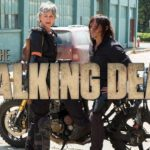 the walking dead saison 8 episode plus long