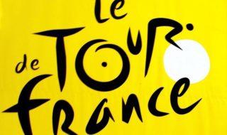 Tour de France 2018 : dates, parcours étape par étape, tout savoir