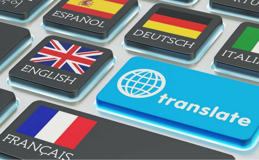 traduction essays on punning and translation Traduction essays on punning and translation pdf to word, aesthetic creative writing, creative writing course oxford university online.