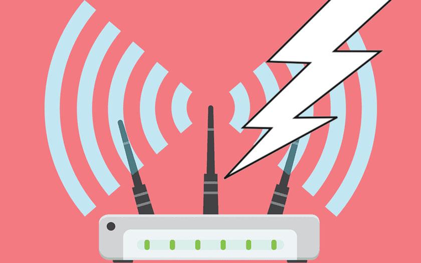 wi-fi wpa 2