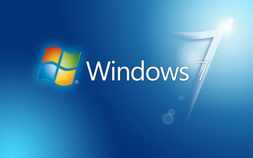 """Résultat de recherche d'images pour """"windows 7"""""""