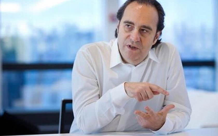 Cash Investigation : Xavier Niel réagit enfin à l'enquête sur Free