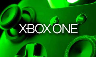 xbox one pas cher bon plan