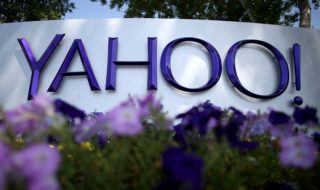 yahoo 3 milliards comptes pirates