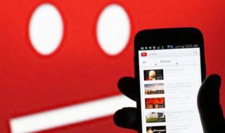 Youtube lit désormais certaines vidéos automatiquement, comment désactiver l'autoplay ?