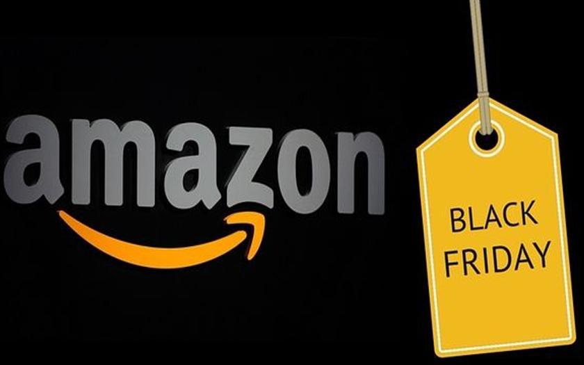 Les ventes en ligne battent des records — Black Friday