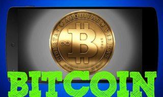Android minage crypto-monnaie
