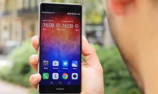 Surcouche Android : quel smartphone a la meilleure interface ?