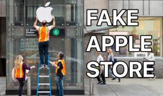 apple store iphone x
