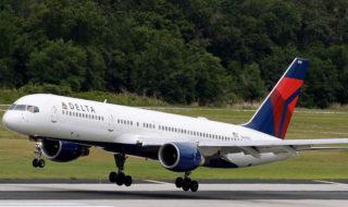 Piratage : des hackers prennent le contrôle d'un Boeing 757 à distance
