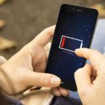 smartphone top autonomie 2017