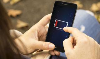 Guide d'achat : les meilleurs smartphones Android pour l'autonomie