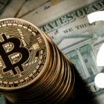 bitcoin faut-il vendre