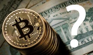 Bitcoin : le cours dépasse désormais 10.000 dollars, faut-il vendre ?