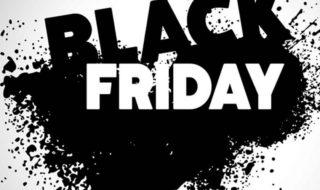 Black Friday : est-ce vraiment le meilleur moment pour acheter ?