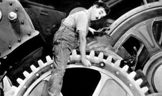 Robots et automatisation devraient détruire 800 millions d'emplois d'ici 2030