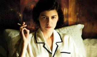 Tabagisme : les cigarettes sont-elles sur le point d'être interdites dans les films français ?