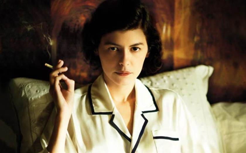 Agnès Buzyn fait machine arrière — Cigarette au cinéma