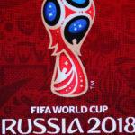 Coupe du monde 2018 Russie