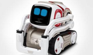Black Friday Cozmo : le robot connecté est à 179,99 € sur Amazon