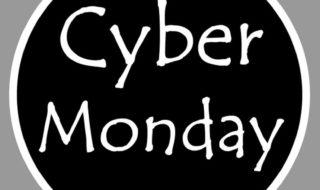 Cyber Monday France 2018 : date et ou trouver les meilleurs bons plans