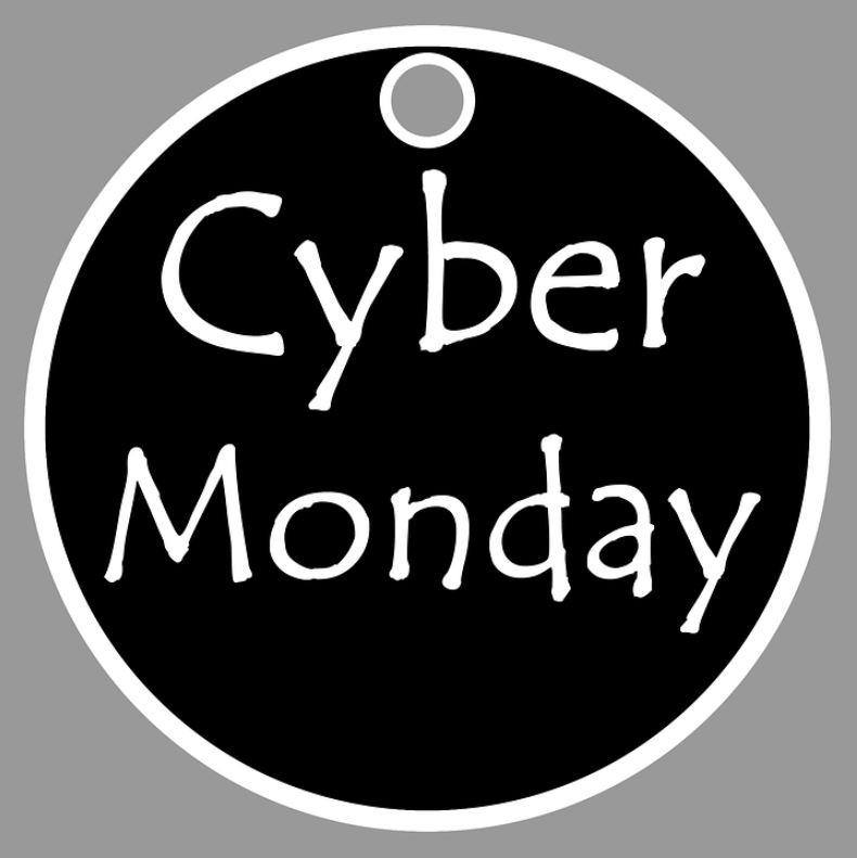 Cyber Monday 2018 en France