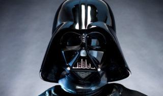 Star Wars : Disney annonce une nouvelle trilogie et une série dès 2019 !