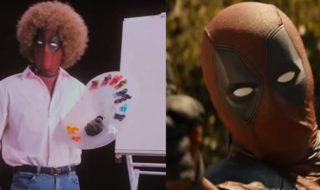Deadpool 2 : nouveau teaser déjanté en attendant la première bande-annonce
