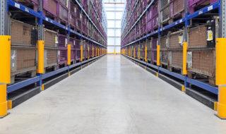 Gearbest ouvre un entrepôt en France pour accélérer les livraisons