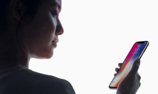 Face ID : comment configurer deux visages sur iPhone XS, XS Max et iPhone X