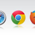 Firefox quantum chrome safari