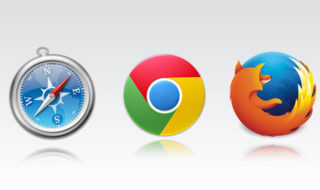 Firefox Quantum vs Google Chrome vs Safari benchmark : lequel est plus rapide ?