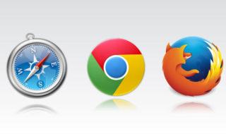 Quels sont les meilleurs navigateurs Internet pour PC