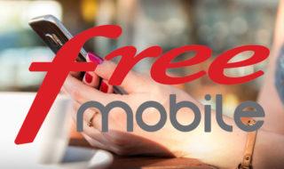Free Mobile rembourse une facture de plus de 1000 euros après 68 Mo de hors forfait !