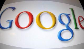iPhone : Google pourrait devoir 550 euros à chaque utilisateur pour vol de données personnelles !