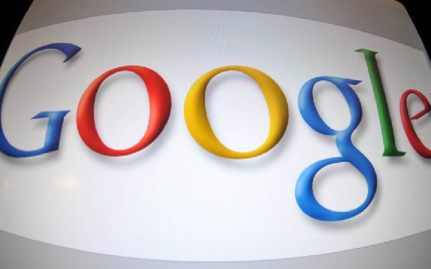 Collecte de données personnelles: Google traîné en justice par les consommateurs britanniques