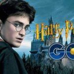 Harry Potter Niantic